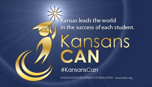 Kansans Can