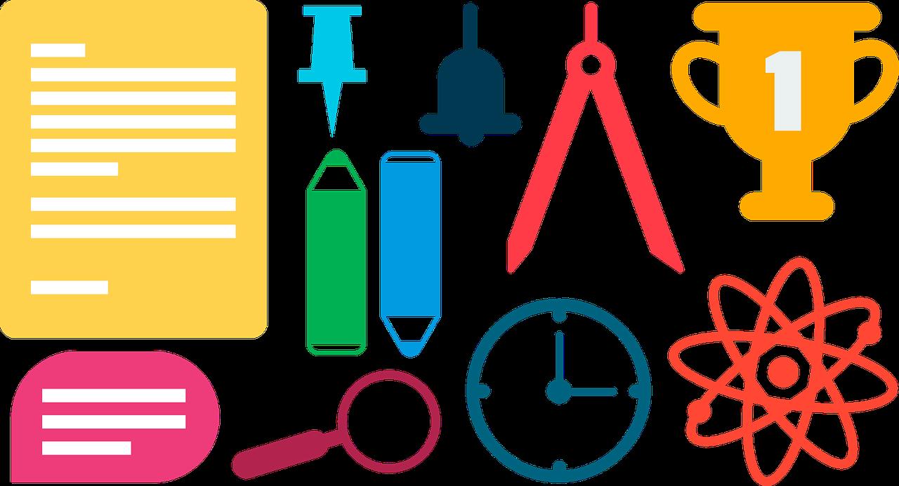 Keystone Learning Services Regional